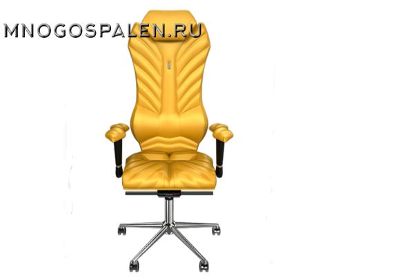 Офисное кресло MONARCH купить в салоне-студии мебели Барселона mnogospalen.ru много спален мебель Италии классические современные