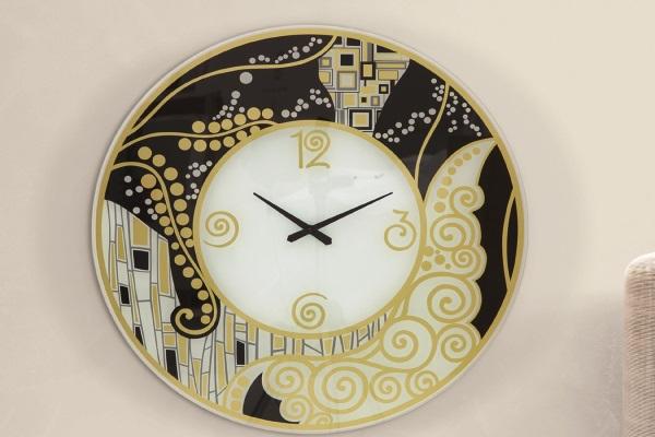 Часы Favilla купить в салоне-студии мебели Барселона mnogospalen.ru много спален мебель Италии классические современные