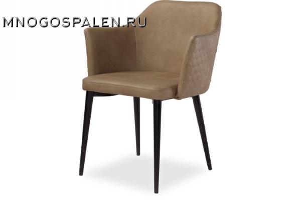Кресло AMALFI купить в салоне-студии мебели Барселона mnogospalen.ru много спален мебель Италии классические современные
